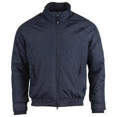 Gants Imperial Riding Sparkle