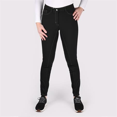 Gants Imperial Riding Traditional