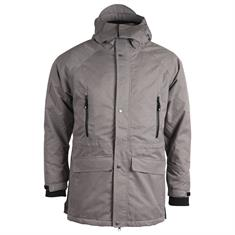 Gants Imperial Riding Wild AOP