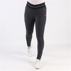 Gilet De Protection USG Flexi