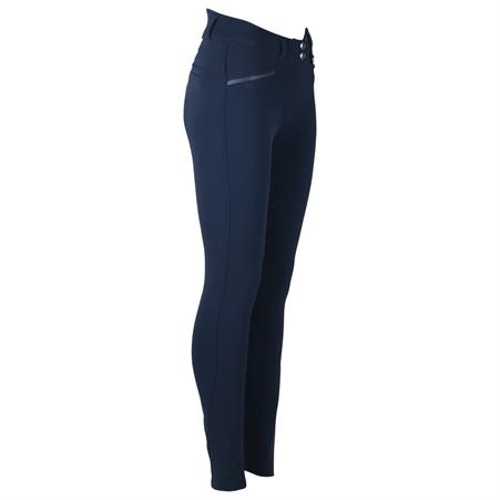 Gloves Imperial Riding Hands Off