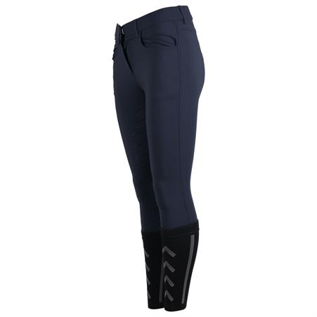 Gloves Imperial Riding Shy