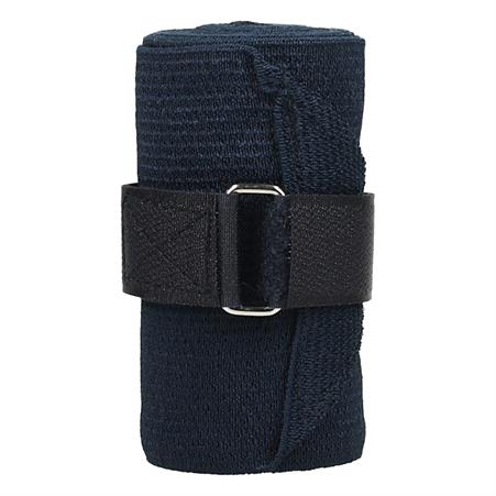 Gloves Imperial Riding The Basics