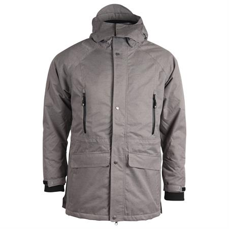 Gloves Imperial Riding Wild AOP
