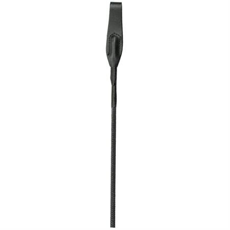 Gloves Quur Aestas