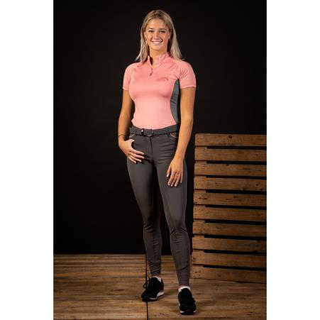 Gloves Quur Bahja