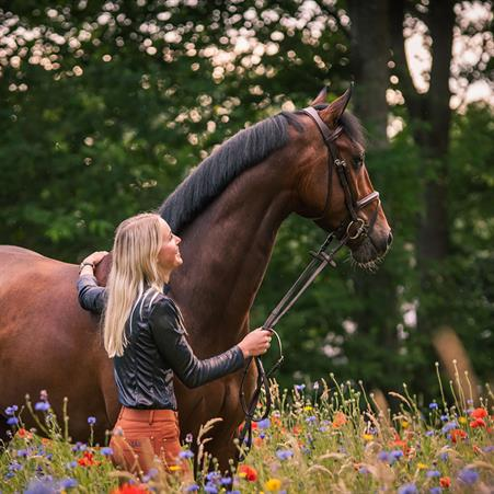 Gloves Quur Bindy