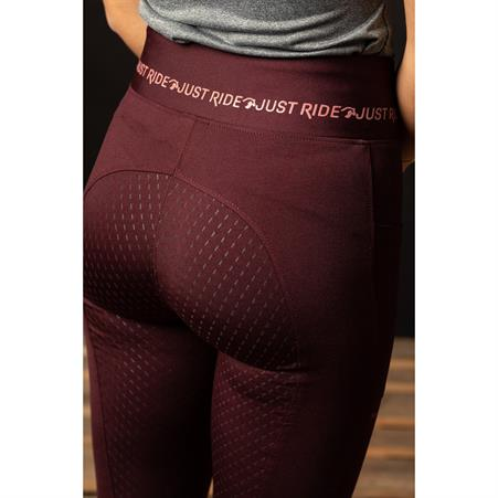 Gloves Quur Bosco