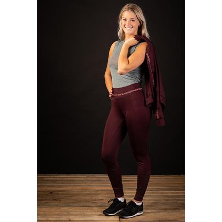 Gloves Quur Brann