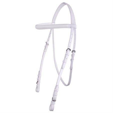 Gloves Quur Caldor