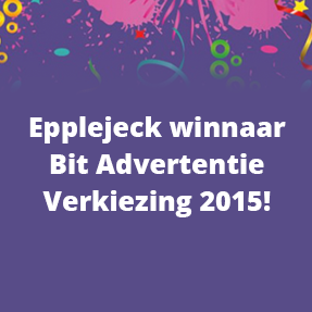 Gloves Roeckl Milano