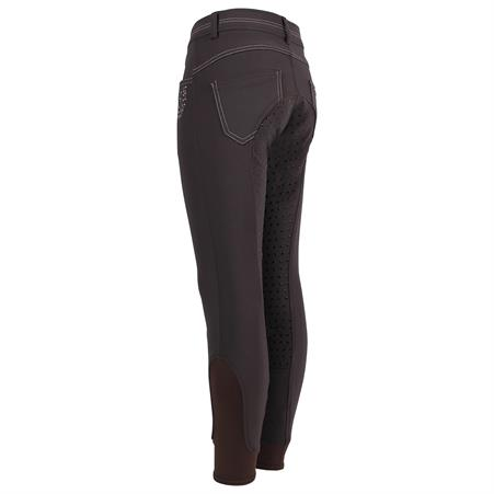 Grooming Bag Horze Kids