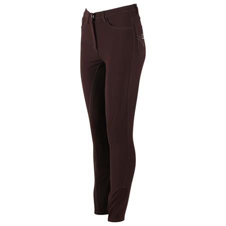 Grooming box Eraser Set Miss Melody