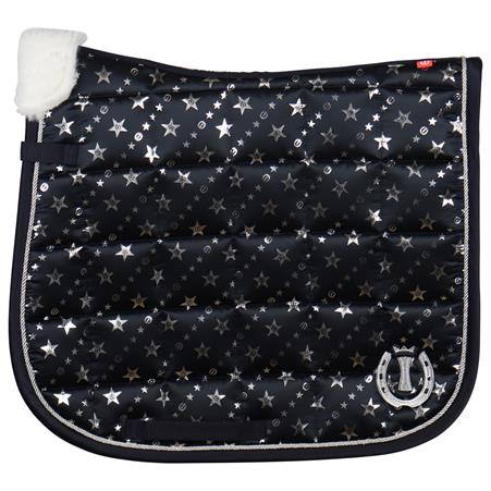 Groomingbag HV Polo Crown Jonie