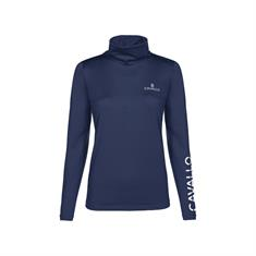 Half Weg - Ginger Gaffney