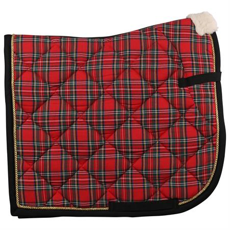 Halter and Lead Rope Eskadron Youngstar Rainbow