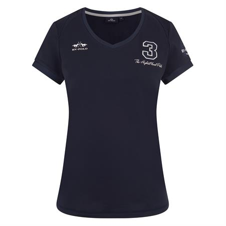 Halter and Lead Rope Horka Outdoor