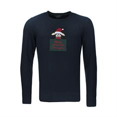Halter and Lead Rope QHP Turnout