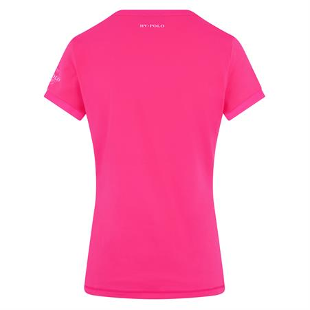 Halter and Leadrope Horka Outdoor