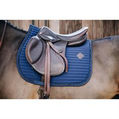 Halter Busse Flying Pony