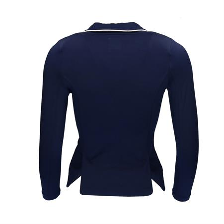 Halter Imperial Riding Ambient