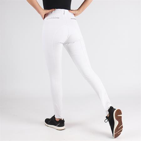 Halter Imperial Riding Beautiful Stars