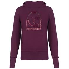 Halter QHP Leather Shimmer