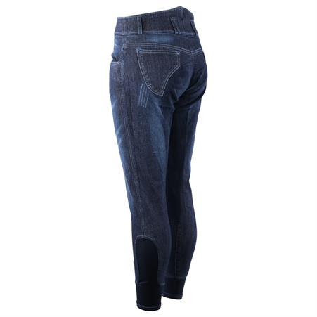 Handschoen Magic Gloves Kids