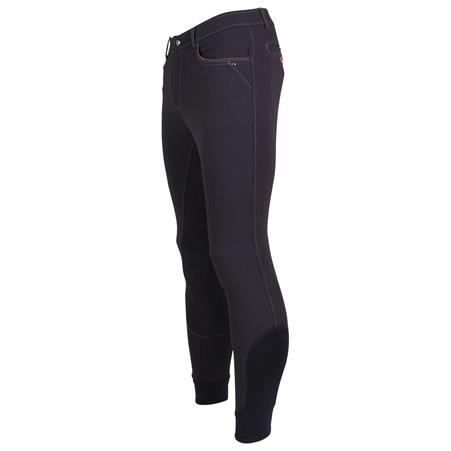 Headband Busse Lucy