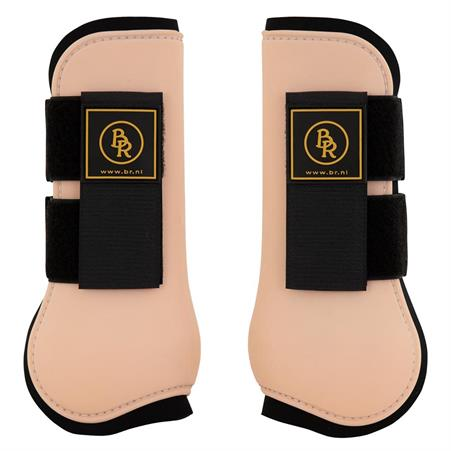 Helmet Cover Shires