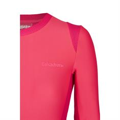 Hoefzalf Effol