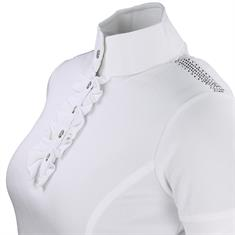 Hoodie Harrys Horse Liciano Hommes