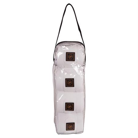 Horsefly Bucket Sticky-Trap White