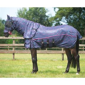 IR Multi-color | Pikeur