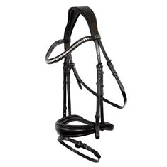 Jodhpurs Epplejeck Limited Edition Army