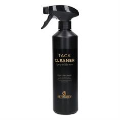 Kep Italia Carbon E-Light