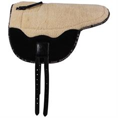 Lampe Little Lovely Horse
