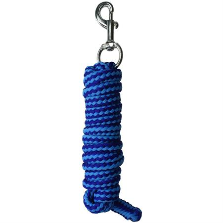 Legging d'Équitation Horka Jubilee Full Grip