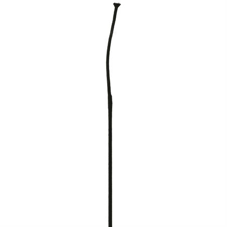 Legging d'Équitation Horze Giselle Full Grip