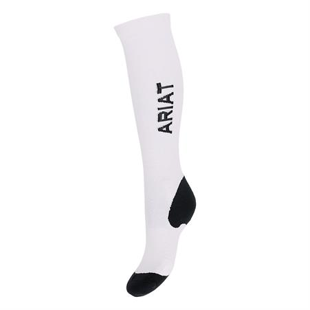 Leggings Thermiques Stapp Horse