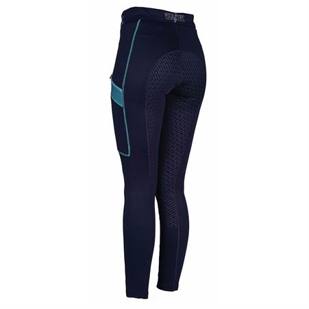 Livre d'Autocollants Miss Melody Dream Horse