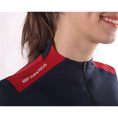 Livre de Coloriage Miss Melody Magic Water