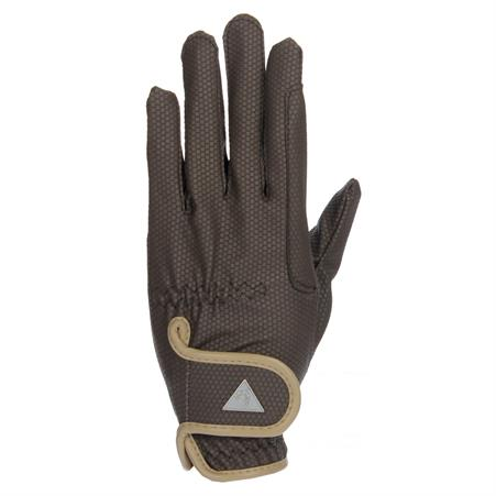 Livre de Stickers Create Your Farm