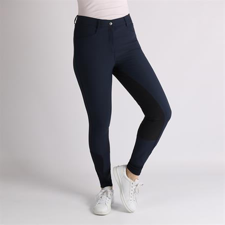 Lunging Pad Imperial Riding Beautiful Wild