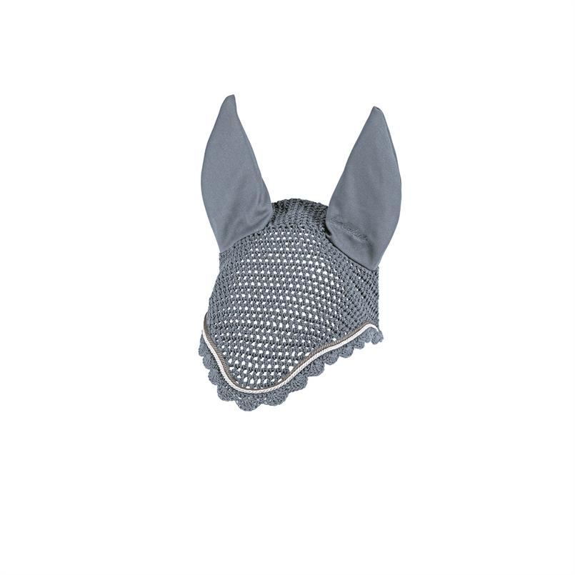 Masque Anti-Mouches Shires Ears