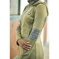Masque de Protection HV Polo