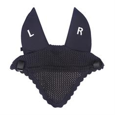 Miss Melody Colouring book With Pens