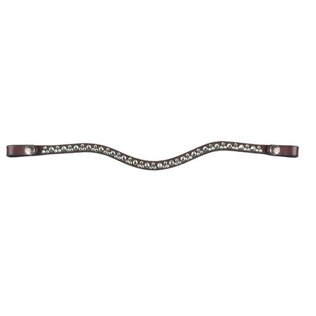 Money Box Miss Melody