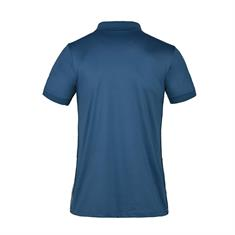 Muursticker Little Lovely Unicorn Gold