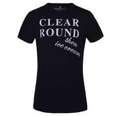 NAF EnerG Shot 3-Pack